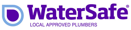 WaterSafe Approved Plumbers
