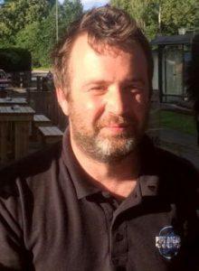 Dennis - Plumber in Surrey