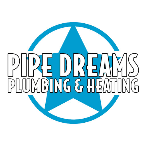 Pipe Dreams Plumbing & Heating Ltd